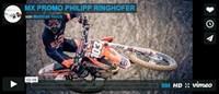 /newsbeitrag-philipp-ringhofer-103-47722