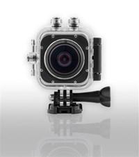 /newsbeitrag-silverlabel-focus-action-cam-48685
