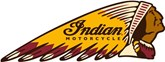 Indian Motorcycle Boots - These Boots are made for Riding