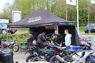 Groß Motorradmechaniker Lebenslauf Fähigkeiten Bilder - Beispiel ...