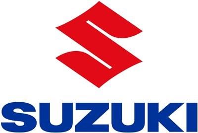 SUZUKI bei BikerWorld