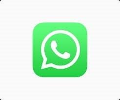 Jetzt auch per Handy erreichbar! Wir sind jetzt unter 0151 65529264 auch per WhatsApp erreichbar!