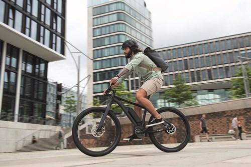 NEWS Ihre E-Bike Servicestation für BOSCH ACTIVE & PERFORMANCE LINE / CX & TRANZ X - Systeme