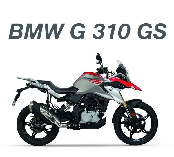 bmw g 310 r s 1000 r in motorsport edition und original. Black Bedroom Furniture Sets. Home Design Ideas