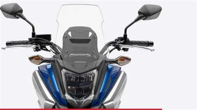 Kurt Hubeny e.U.-News: HONDA SUMMER SALE