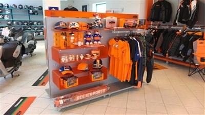 Unser KTM-Shop In unserem KTM-Shop bieten wir Ihnen eine große Auswahl an KTM-Powerparts und KTM-Powerwear! Schauen Sie doch einfach mal bei uns ...