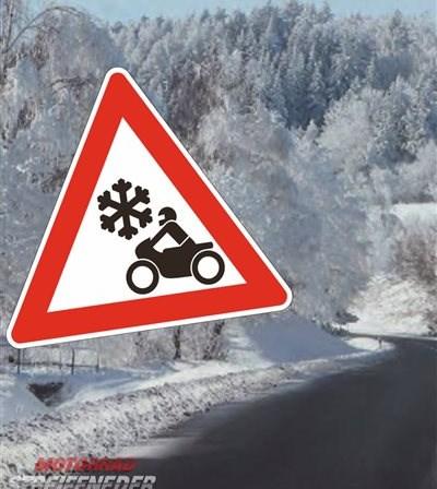 Winterservice mit Fahrzeugeinlagerung