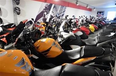 /newsbeitrag-wir-kaufen-dein-motorrad-59631