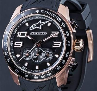 Alpinestars Tech Watches