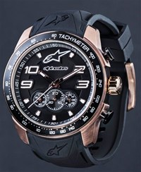 /newsbeitrag-alpinestars-tech-watches-81267