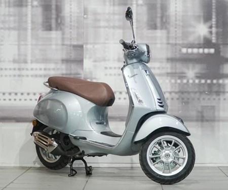 ACHTUNG: wir haben Super-Angebote bei Mopeds und Rollern!