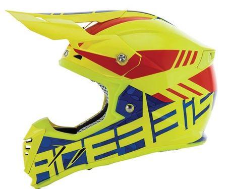 Braumandl-Zweirad-News: -25% auf alle lagernden Helme