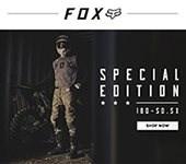 /newsbeitrag-fox-180-san-diego-special-edition-89347