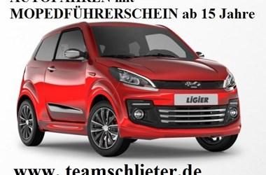 /newsbeitrag-autofahren-mit-mopedschein-ab-15-beim-team-schlieter-89400