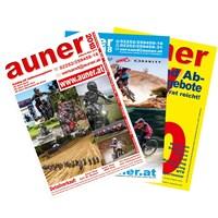 /newsbeitrag-update-die-neuen-auner-kataloge-89731