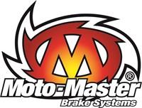 /newsbeitrag-moto-master-auf-facebook-94676