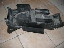 Honda CBR 900 96-98 Heckinnenverkleidung (e3)