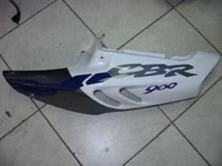 Honda CBR 900 96-98 Heckverkleidung li (e12)
