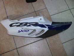Honda CBR 900 96-98 Heckverkleidung re. (e13)
