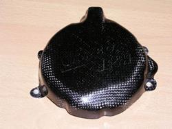 Carbon Motordeckel GSX-R600/750 bis Bj.2000