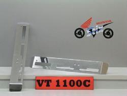 VT1100C - Motorschutz/Sturzbügel