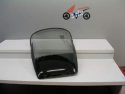 VF750F WINDSCHILD