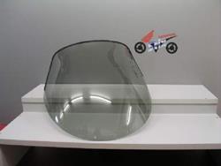 SUZUKI GSXR1100 Windschild