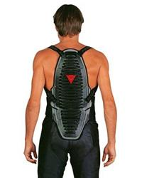 Dainese WAVE 11-12