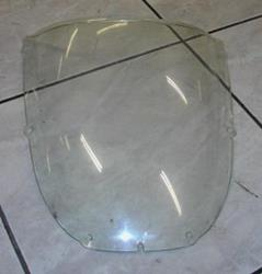 Yamaha YZF 1000 Thunderace Windschild
