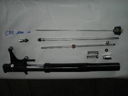 CBR 1000 RR 08`