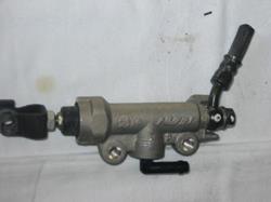 CBR 600 97/98 Hauptbremszylinder hinten (c26)
