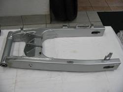 CBR 600 97/98 Schwinge kompl. (c75)