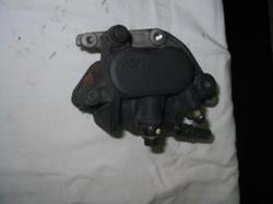 CBR 600 97/98 Bremszylinder Bremssattel (c67)