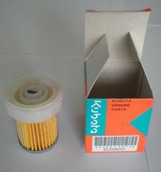 Dieselfilter AIXAM
