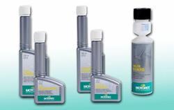 Fuel Stabilizer 125ml