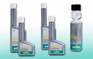 Bild von Fuel Stabilizer 125ml