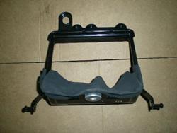 Scheinwerferhalter TT250R