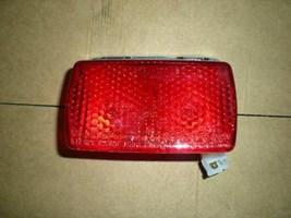 Rücklicht TRX850/TZR125