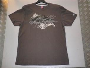 Bild von Freizeit T-Shirt