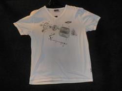Freizeit T-Shirt