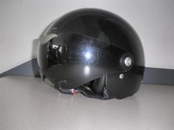 Jet-Helm Laser