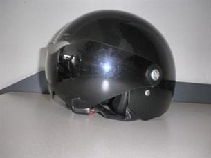 Bild von Jet-Helm Laser