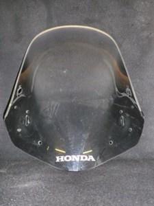 Bild von Verkleidungsscheibe Honda XL 1000V