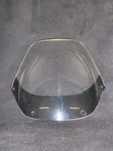 Bild von Verkleidungsscheibe Suzuki Bandit 1200 BJ: 2000