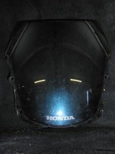 Bild von Verkleidungsscheibe Honda CBR 1100XX BJ: 1997