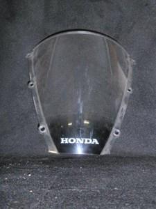 Bild von Verkleidungsscheibe Honda CBR 600RR BJ: 2003