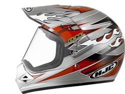 HJC Helm CL-XS VAPOR