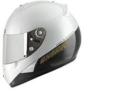 SHARK Helm RSR2 CARBON