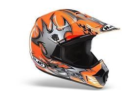 HJC Helm CL-XY FRENZY MC6