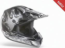 HJC Helm CL-XY FRENZY MC5